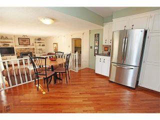 Photo 22: 124 LAKE MEAD Drive SE in Calgary: Lk Bonavista Estates House for sale : MLS®# C4005095
