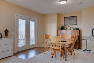 Photo 32: 244 Springbluff Heights SW in Calgary: Springbank Hill Detached for sale : MLS®# A1121808