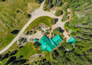 Photo 46: 53096 Twp Rd 232: Bragg Creek Detached for sale : MLS®# A1097680