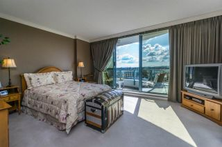 """Photo 26: 1601 32330 SOUTH FRASER Way in Abbotsford: Abbotsford West Condo for sale in """"Town Center Tower"""" : MLS®# R2548709"""