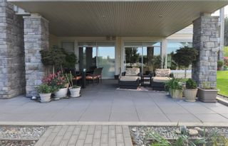 Photo 22: 108 3234 Holgate Lane in : Co Lagoon Condo for sale (Colwood)  : MLS®# 866798
