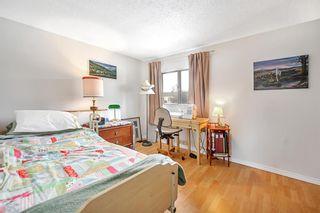 Photo 10: 1416 21 Avenue: Didsbury Detached for sale : MLS®# A1076203