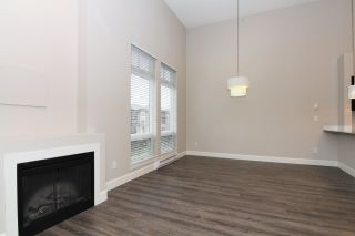 """Photo 9: 417 12283 224 Street in Maple Ridge: West Central Condo for sale in """"THE MAXX"""" : MLS®# R2436038"""