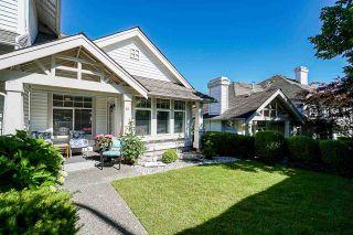 "Photo 4: 19 15037 58 Avenue in Surrey: Sullivan Station Townhouse for sale in ""Woodbridge"" : MLS®# R2591765"