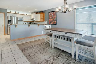 Photo 10: 26 Jensen Heights Place NE: Airdrie Detached for sale : MLS®# A1062665