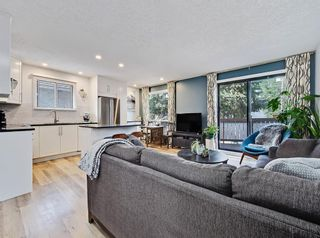 Photo 10: 3 128 10 Avenue NE in Calgary: Crescent Heights Row/Townhouse for sale : MLS®# A1113674