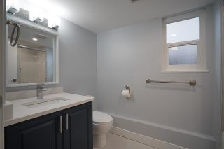 """Photo 30: 6632 197 Street in Langley: Willoughby Heights House for sale in """"Langley Meadows"""" : MLS®# R2622410"""