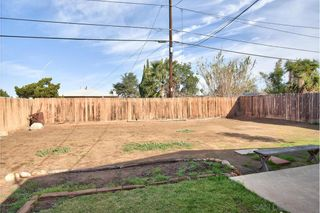 Photo 23: SAN DIEGO House for sale : 2 bedrooms : 4550 Bannock Ave