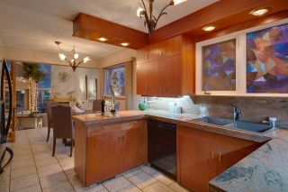 Photo 12: 29 BELMONT Drive: St. Albert House for sale : MLS®# E4234465