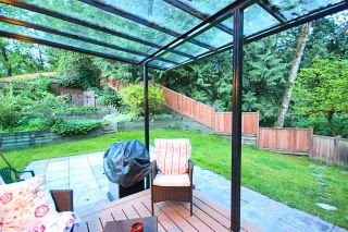 Photo 17: 10062 243A Street in Maple Ridge: Albion House for sale : MLS®# R2578310