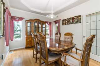 Photo 10: 11105 156A Street in Surrey: Fraser Heights House for sale (North Surrey)  : MLS®# R2523777