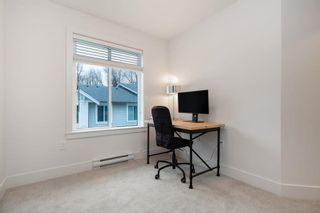 """Photo 22: 41 9718 161A Street in Surrey: Fleetwood Tynehead Townhouse for sale in """"Canopy"""" : MLS®# R2584498"""