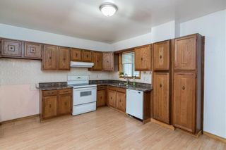 Photo 7: 54 Lydia Street in Winnipeg: West End Residential for sale (5A)  : MLS®# 202123758