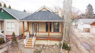 Photo 3: 10161 92 Street in Edmonton: Zone 13 House for sale : MLS®# E4234158