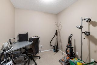 Photo 18: 1225 8 BRIDLECREST Drive SW in Calgary: Bridlewood Apartment for sale : MLS®# A1092319