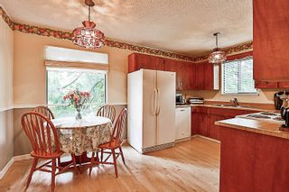 Photo 10: 12895 68 ave in Surrey: West Newton House for sale : MLS®# R2171822