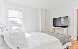 Photo 7: 362 Shaw Street in Toronto: Trinity-Bellwoods House (2-Storey) for sale (Toronto C01)  : MLS®# C4876675