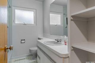 Photo 18: 8 Norman Crescent in Saskatoon: Avalon Residential for sale : MLS®# SK871566