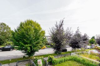 Photo 36: 1363 E 61ST Avenue in Vancouver: South Vancouver House for sale (Vancouver East)  : MLS®# R2607848