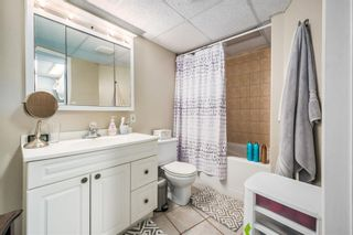 Photo 15: 1193 Northmount Drive NW in Calgary: Brentwood Detached for sale : MLS®# A1128938