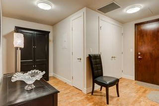 Photo 15: 206 817 15 Avenue SW in Calgary: Beltline Apartment for sale : MLS®# A1043773