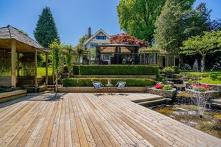 Photo 9: 1188 WOLFE Avenue in Vancouver: Shaughnessy House for sale (Vancouver West)  : MLS®# R2620013