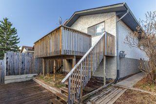 Photo 21: 8508 Centre Street NE in Calgary: Beddington Heights Semi Detached for sale : MLS®# A1105491