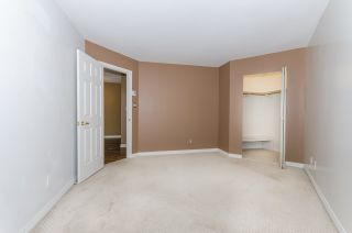 """Photo 10: 421 6707 SOUTHPOINT Drive in Burnaby: South Slope Condo for sale in """"MISSION WOODS"""" (Burnaby South)  : MLS®# R2348752"""