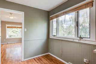 Photo 4: 1401 19 Avenue NW in Calgary: Capitol Hill Detached for sale : MLS®# A1119819
