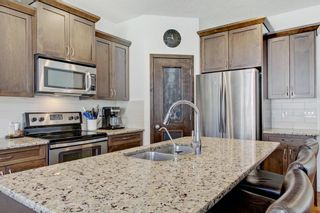 Photo 12: 40 BRIGHTONCREST Manor SE in Calgary: New Brighton Detached for sale : MLS®# A1016747