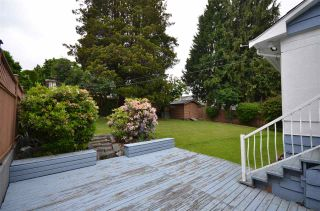 Photo 23: 6021 GRANT Street in Burnaby: Parkcrest House for sale (Burnaby North)  : MLS®# R2585610