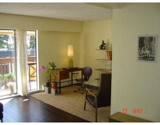 Photo 4: 40 1923 PURCELL Way in North_Vancouver: Lynnmour Condo for sale (North Vancouver)  : MLS®# V664094
