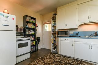 Photo 61: 3882 Royston Rd in : CV Courtenay South House for sale (Comox Valley)  : MLS®# 871402