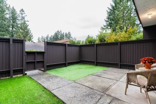 """Photo 19: 1968 PURCELL Way in North Vancouver: Lynnmour Townhouse for sale in """"PURCELL WOODS"""" : MLS®# R2624092"""