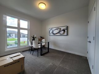 Photo 11: 12 FETTERLY Way in Headingley: Residential for sale (5W)  : MLS®# 202012858