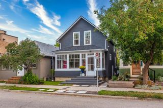 Photo 34: 734 24 Avenue SE in Calgary: Ramsay Residential for sale : MLS®# A1061678
