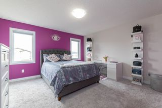 Photo 33: 7647 CREIGHTON Place in Edmonton: Zone 55 House for sale : MLS®# E4262314