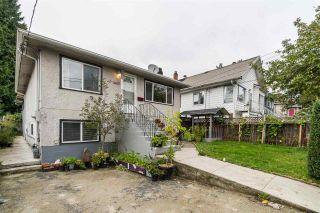 "Photo 26: 5267 HOY Street in Vancouver: Collingwood VE House for sale in ""COLLINGWOOD"" (Vancouver East)  : MLS®# R2542191"