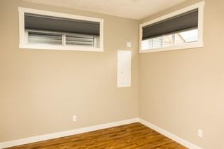 Photo 33: 166 Howse Common in Calgary: Livingston Detached for sale : MLS®# A1143791