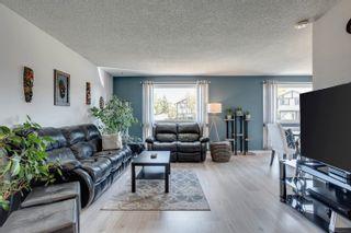 Photo 16: 14269 30 Street in Edmonton: Zone 35 House for sale : MLS®# E4261752
