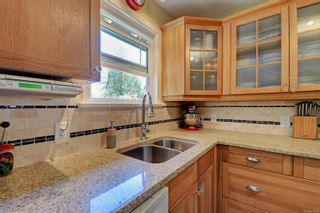 Photo 11: 929 Easter Rd in : SE Quadra House for sale (Saanich East)  : MLS®# 875990