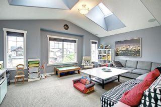 Photo 25: 1038 MCKINNEY Green in Edmonton: Zone 14 House for sale : MLS®# E4261301