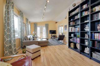 Photo 22: 426 ST. ANDREWS Place: Stony Plain House for sale : MLS®# E4250242