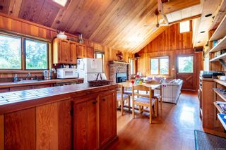 Photo 38: 230 Smith Rd in : GI Salt Spring House for sale (Gulf Islands)  : MLS®# 885042