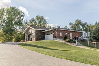 Photo 37: 134 22555 TWP RD 530: Rural Strathcona County House for sale : MLS®# E4263779