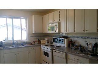 Photo 2: 136 Dover Ridge Bay SE in Calgary: Dover Glen House for sale : MLS®# C4024138