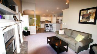 Photo 6: 947 John Bruce Road East in Winnipeg: St Vital Residential for sale (South East Winnipeg)  : MLS®# 1109667