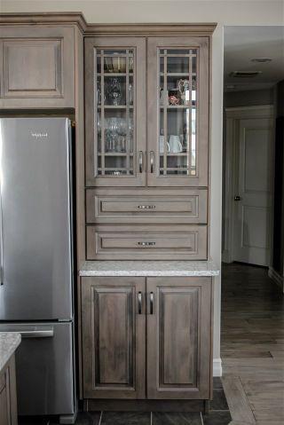 Photo 13: 338 42230 TWP RD 632: Rural Bonnyville M.D. House for sale : MLS®# E4230178
