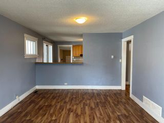 Photo 6: 406 7 Avenue SE: High River Detached for sale : MLS®# A1089835