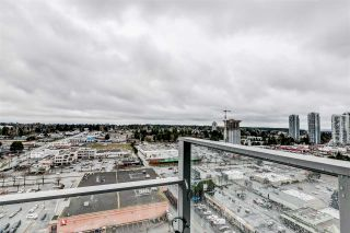 "Photo 26: 1705 13495 CENTRAL Avenue in Surrey: Whalley Condo for sale in ""3 Civic Plaza"" (North Surrey)  : MLS®# R2558338"